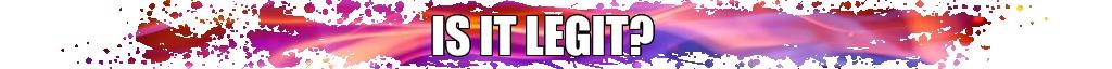 csgo legit skins betting site