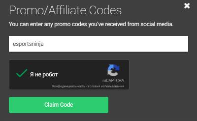 csgobig bonus promo code free coins