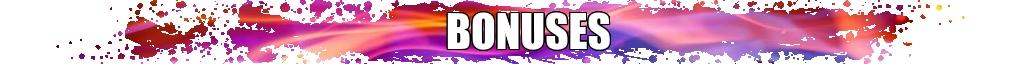 gameflip com bonuses promocode freemoney