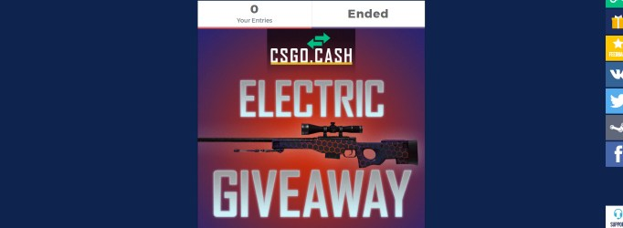 csgo.cash legit review