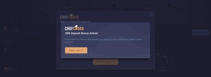 Chefcases.com legit reviews