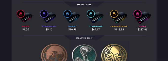 Cases4real.com legit reviews