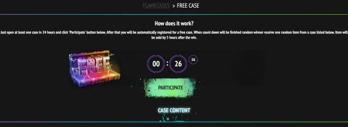 flamecases.com legit reviews