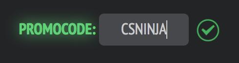 flamecases com bonus promocode free coins