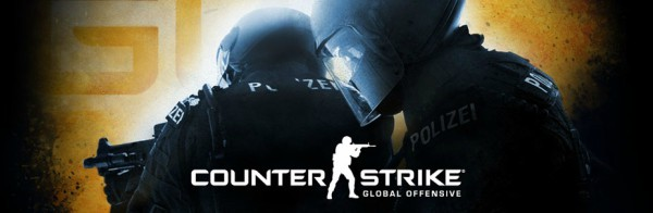 counter strike global offensive release preview about