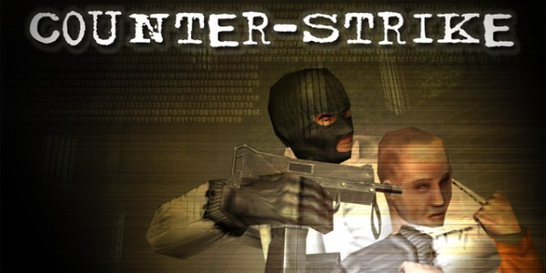 counter strike first beta preview about
