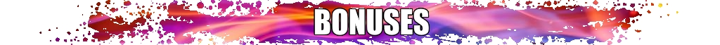 bonuses unikrn com promocodes free money
