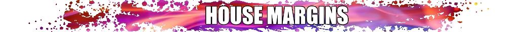 skinbet io fees commisions house edge
