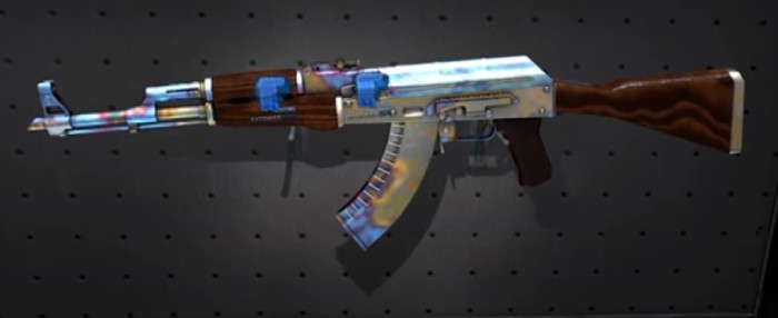 Top 10 Most Expensive CSGO Skins Ever