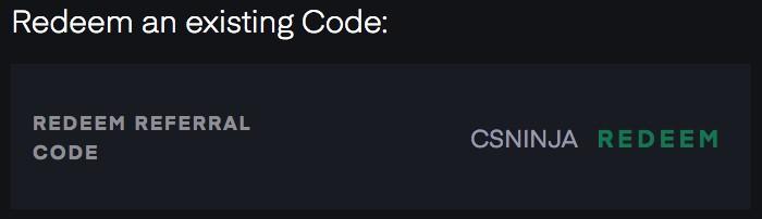 lootground com bonus promo code free coins