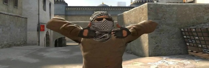 cs go best guides tips boost 2017
