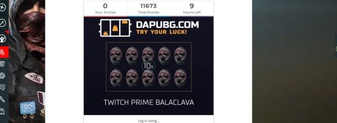 PUBGToFast.com legit reviews