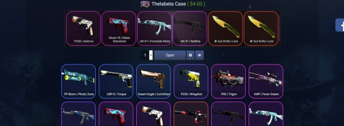 csgo-skins.com legit reviews