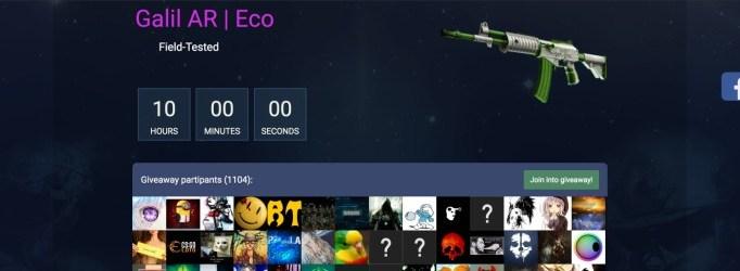csgo-skins.com legit reviews