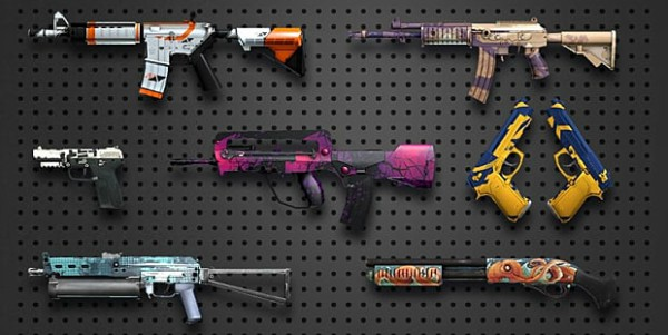 skins csgo tips guide how to