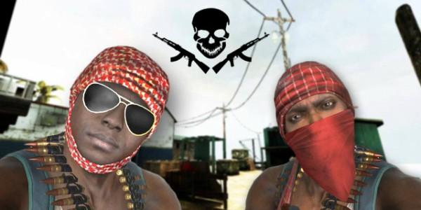 csgo pirate sounds mod