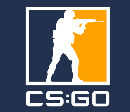 Increase CSGO in-game FPS
