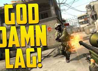 Some Fun CS:GO Console Commands • CSGONOOB