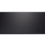 Gaming Gear: Zowie G-SR – Mouse Pad Review From a CS:GO Player