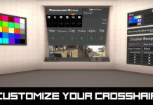 csgo-crosshair-gameplay-generator
