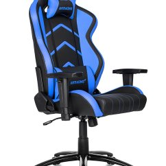 Ak Racer Gaming Chair Folding Covers For Sale Racing With Dx Stoel