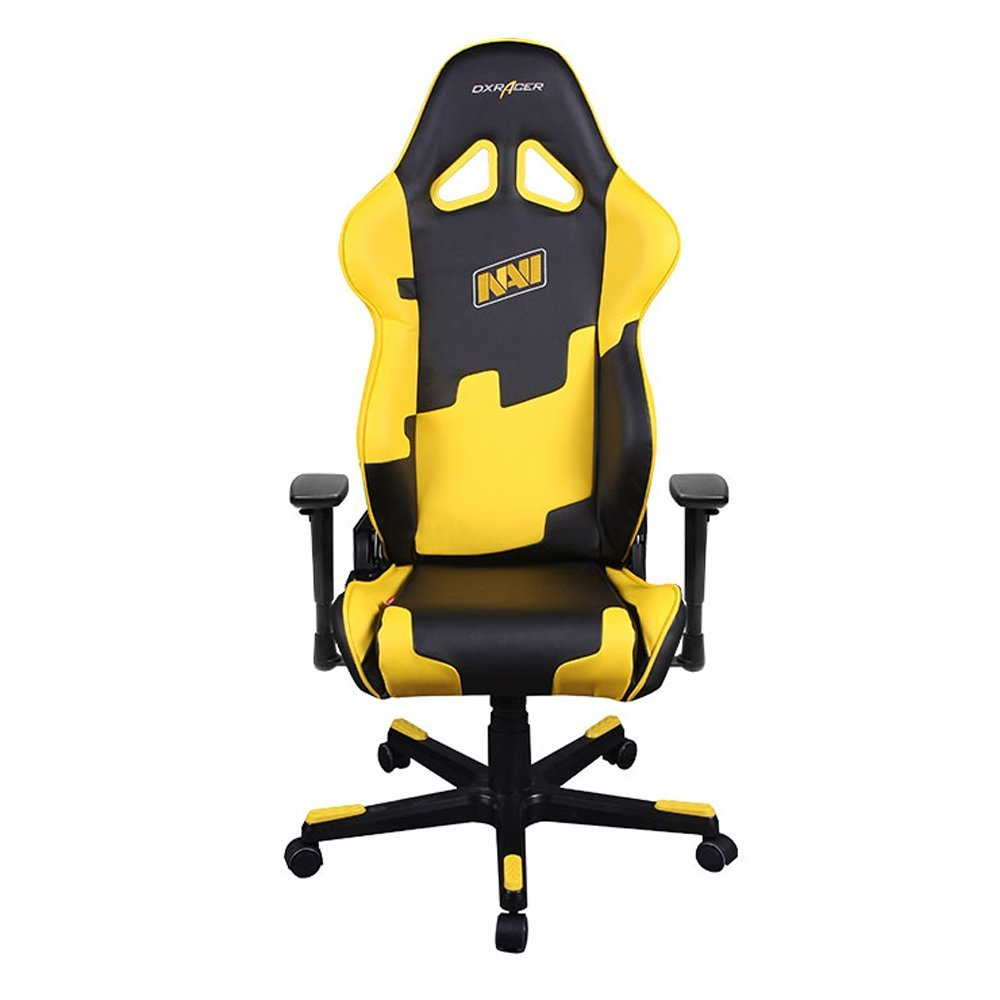 Best Gaming Chairs For CSGO In 2018 Approved By Pro Players