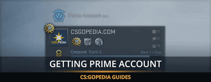the most expensive cs