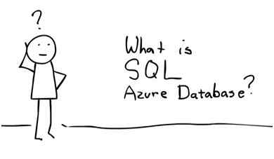 Use of SQL Azure In Visual Studio 2015 Step By Step Guide