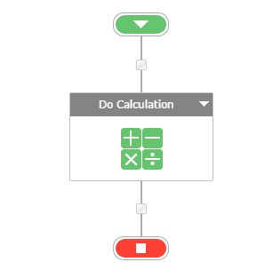 Do Calculation