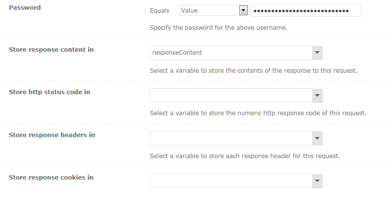 How to Add User to Group using NINTEX Workflow in