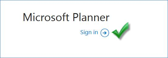 SharePoint Journey: Role Of Microsoft Planner App In