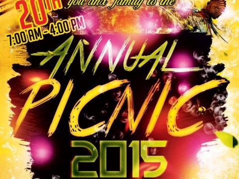 Annual-Picnic-2015a-696x1024