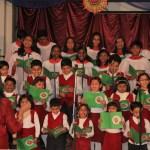 IMG_8023-SS-Choir