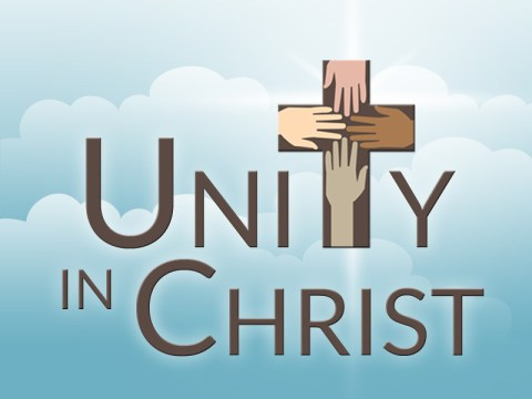 unity-in-christ-1