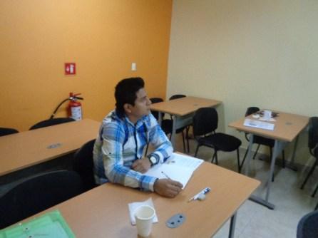 Participante_BS1
