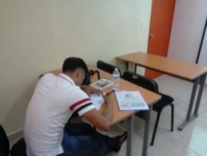 Participantes_VGAS1
