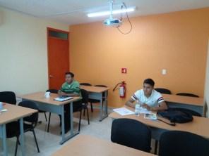 Participantes_VGAS2