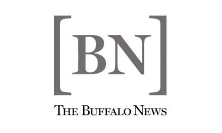 Charter School of Inquiry in the Buffalo News