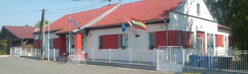 Polgármester és képviselő jelöltek listája Csicsón