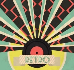 I. búcsúi Retro party – Csicsó