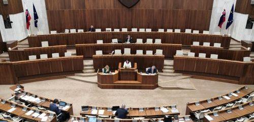Parlamenti választások eredményei Csicsón