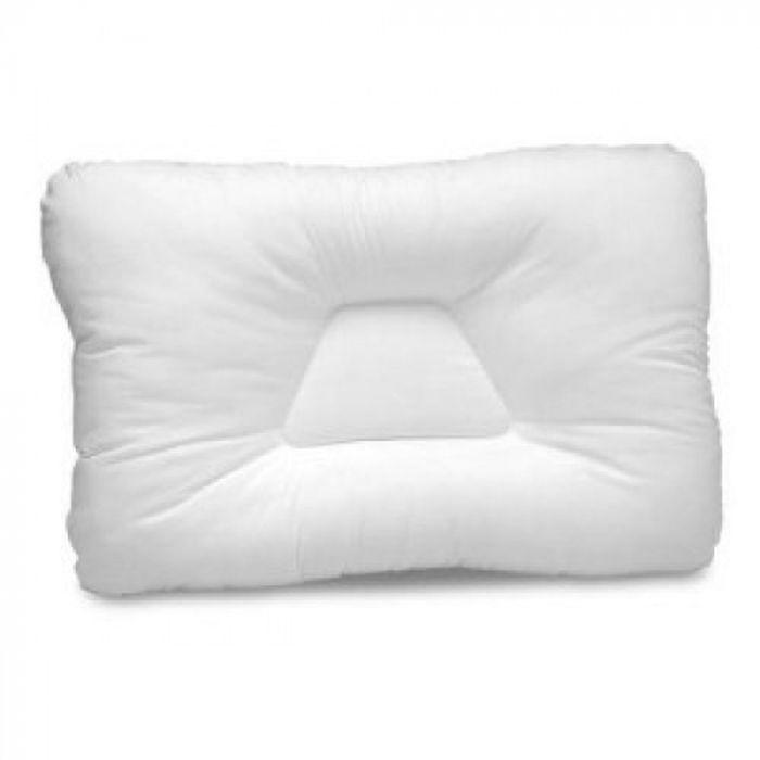 tri core cervical pillow