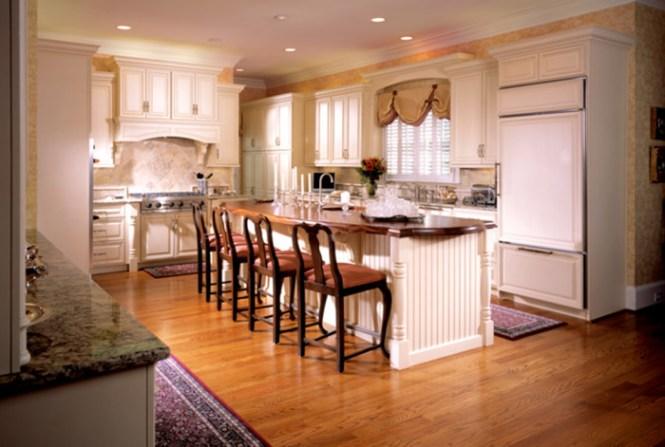 kitchen and bath atlanta Kitchen Design
