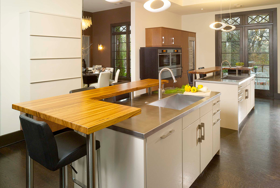 kitchen cabinets atlanta vintage sinks in town modern contemporary design intown