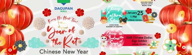 CNY EVENT FB COVER EVENT