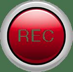 tombol record record-button-wayanwidharma.com