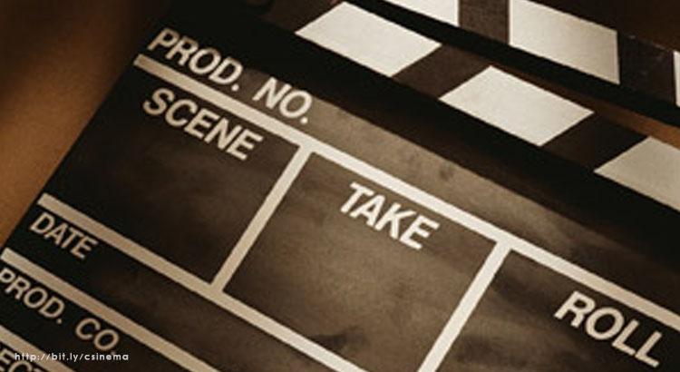 Prinsip Dasar Membuat Film