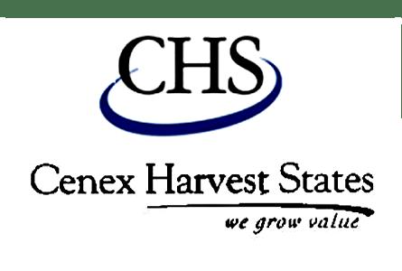 CHS Still Reviewing Fertilizer Plant Project