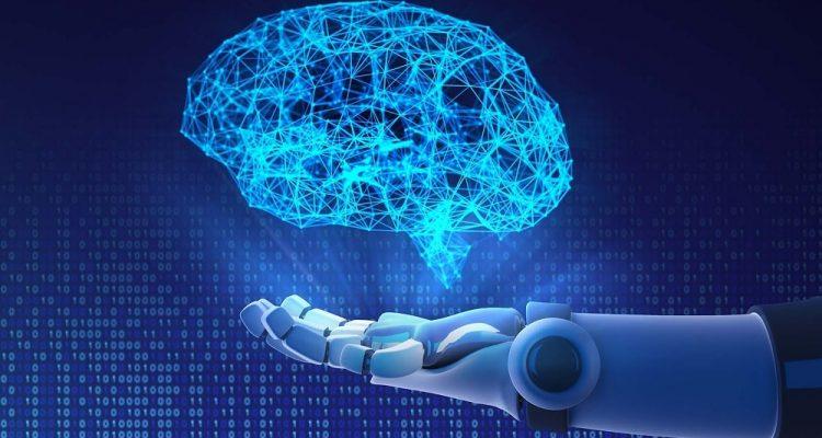 3-questions-comment-lintelligence-artificielle-suralimente-la
