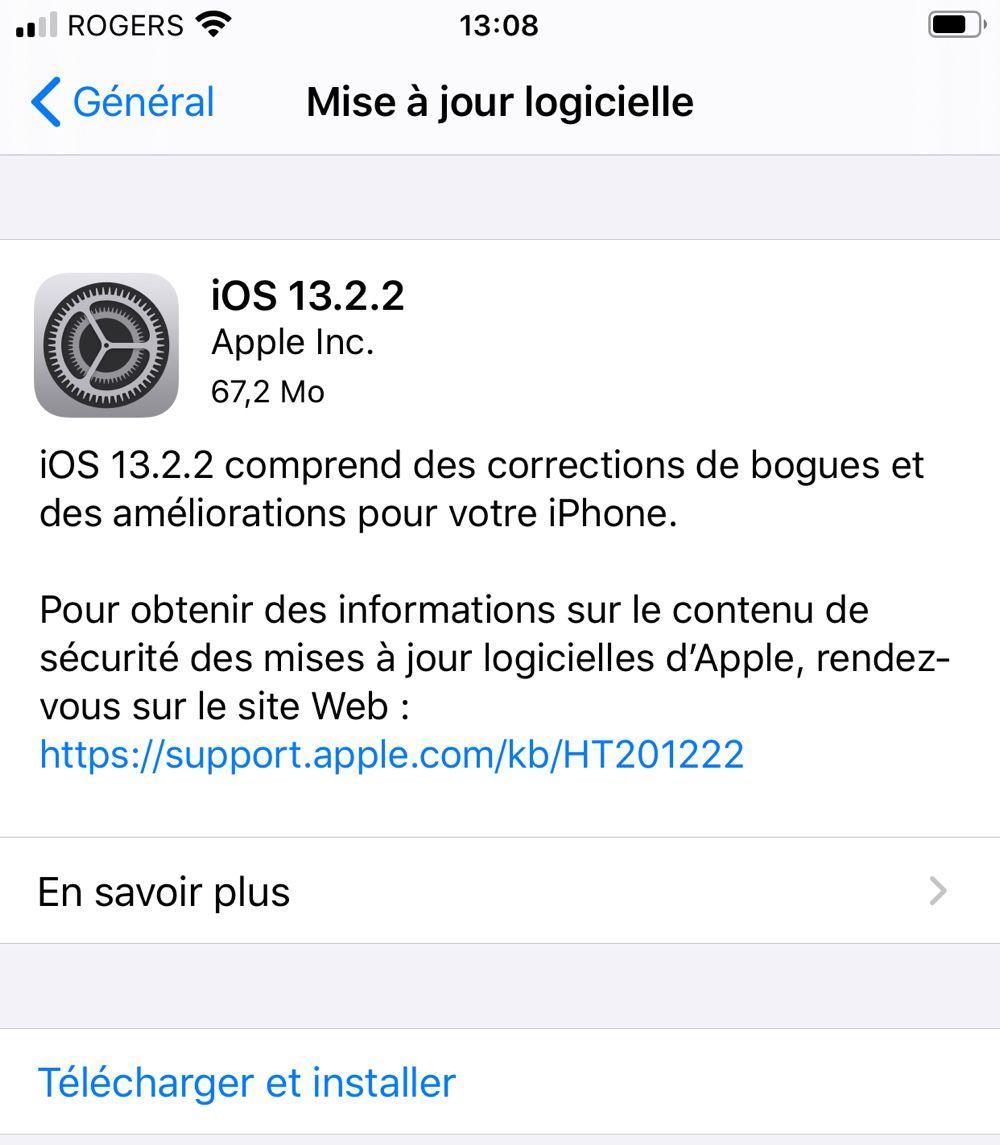 apple-corrige-un-bug-de-lapplication-d